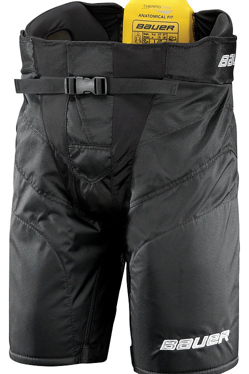 Bauer Supreme LTX Pro Pant Junior