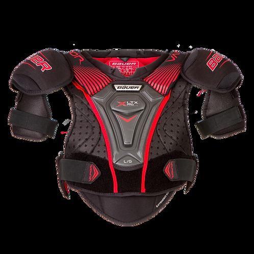 Bauer LTX Pro Junior Shoulder Pad