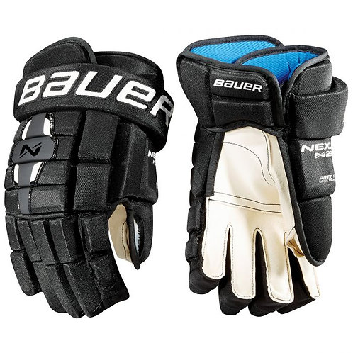 Bauer Nexus N2900 Glove Senior