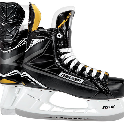 Bauer Supreme S150 Skate Junior