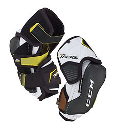 Hockey Elbow Pad