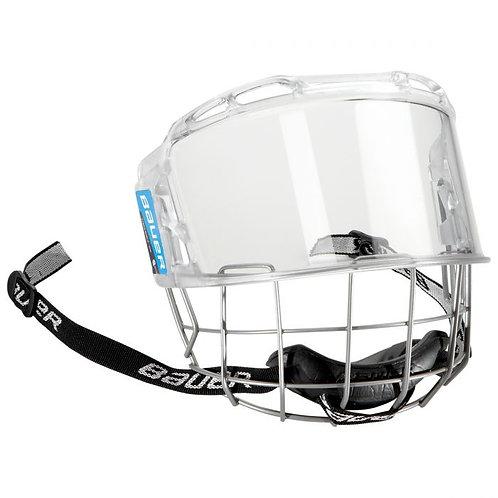 Bauer Hybrid Full Shield