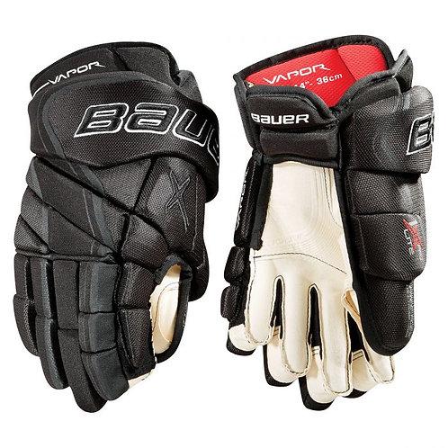 Bauer Vapor 1X Lite Pro Glove Senior