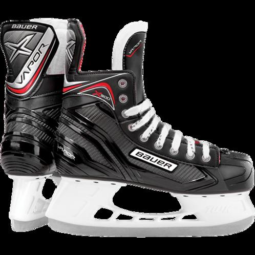 Bauer Vapor X300 Skate Junior