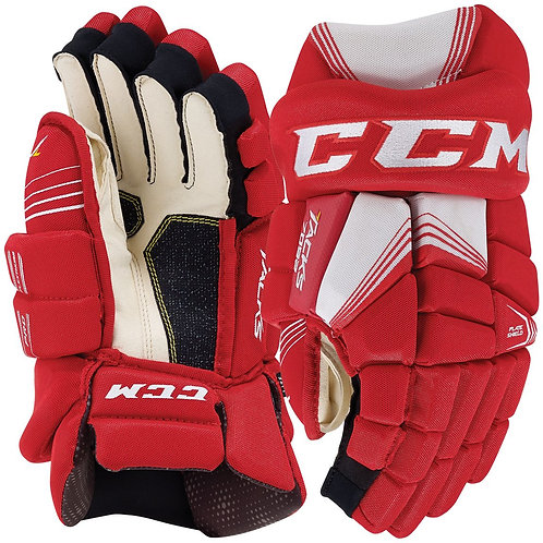 CCM Tacks 7092 Glove Senior