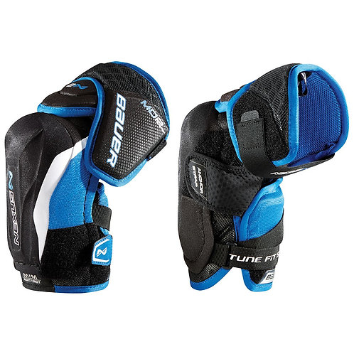 Bauer Nexus 2N Senior Elbow Pad