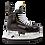 Thumbnail: Bauer Supreme Ignite Pro + Skate Junior S18