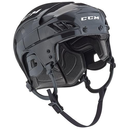 CCM FL40 Helmet
