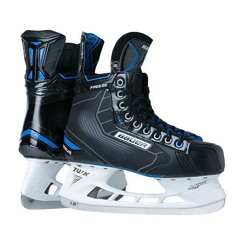 Bauer Nexus Freeze Skate Senior