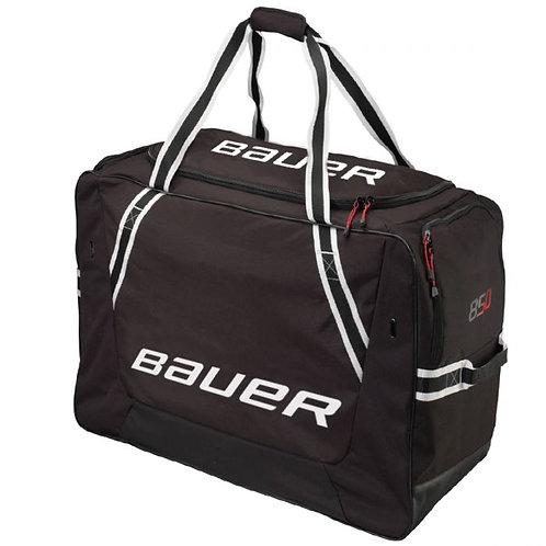 Bauer 850 Wheel Bag Medium