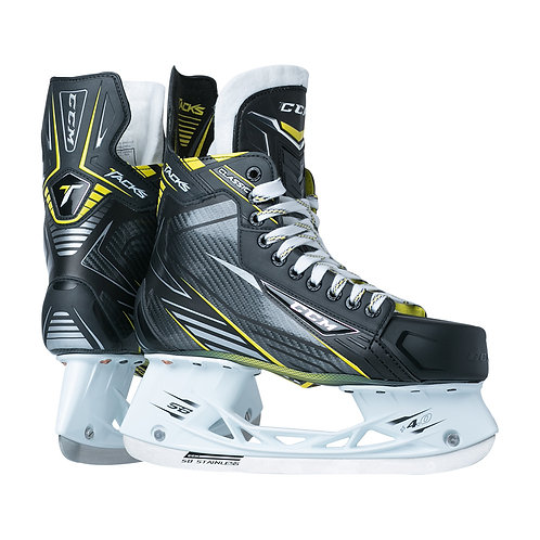 CCM Tacks Classic Skate Junior