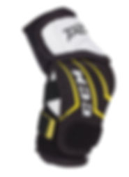 Youth Elbow Pad