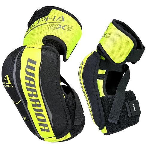 Warrior QX5 Junior Elbow Pad