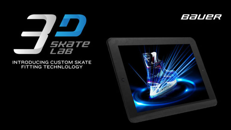 Bauer-3D-Skate-Lab-Scanner-Cyclone-Taylo