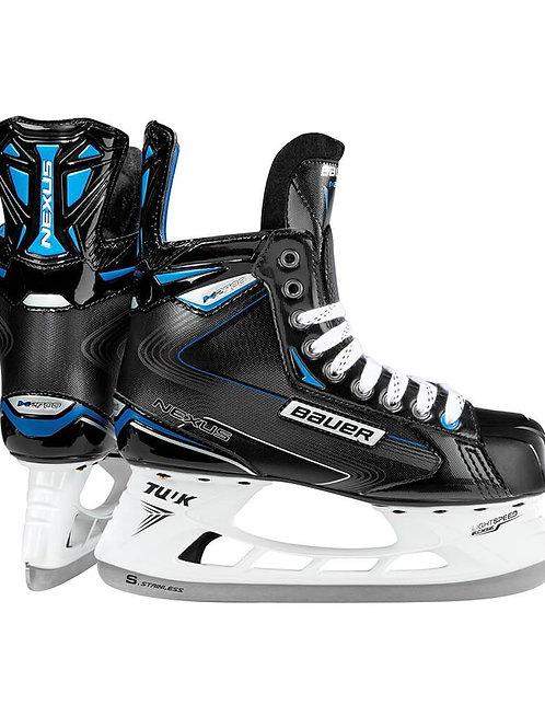 Bauer Nexus N2700 Skate Senior