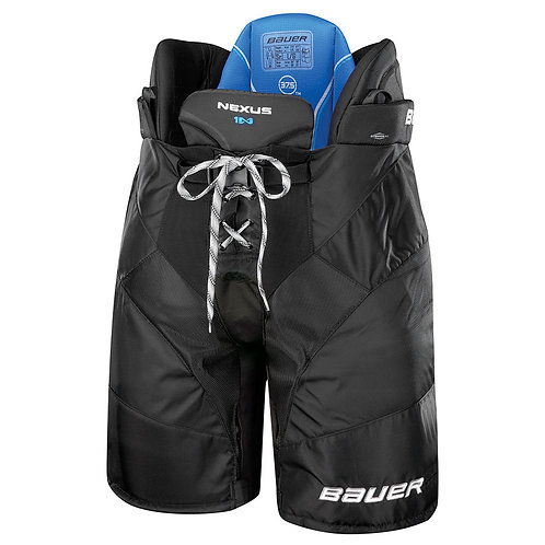 Bauer Nexus 1N Pant Junior