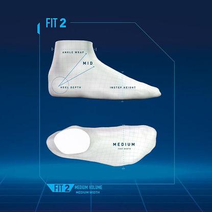 SFS-Custom_Skates-Bauer-Banner-3fits-2.j