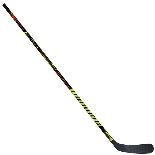 Warrior Alpha Force Pro Junior