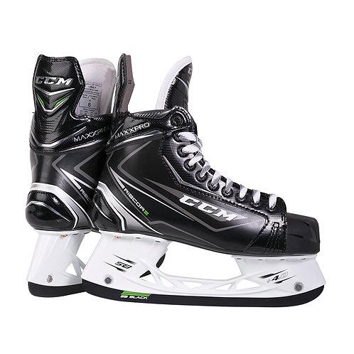 CCM Ribcor MAXX Pro Skate Senior
