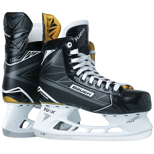 Bauer Supreme Ignite Pro (S16) Skate Youth
