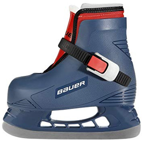 Bauer Lil' Champ/ Lil' Angel Skate Youth