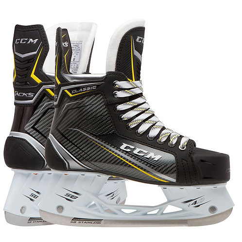 CCM Tacks Classic (S18) Skate Junior
