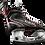Thumbnail: CCM Jetspeed FT2 Junior Skate
