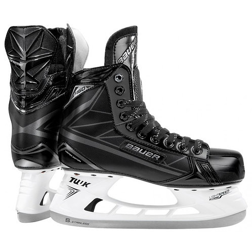 Bauer Supreme S160 LE Skate Junior