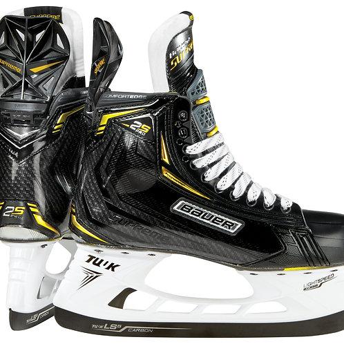 Bauer Supreme 2S Pro Skate Senior S18