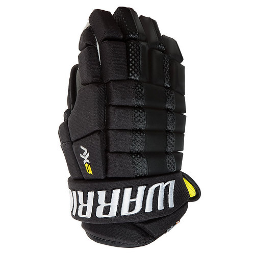 Warrior Dynasty AX2 Glove Senior