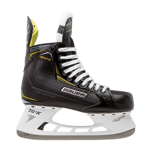 Bauer Supreme Ignite Skate Senior S18