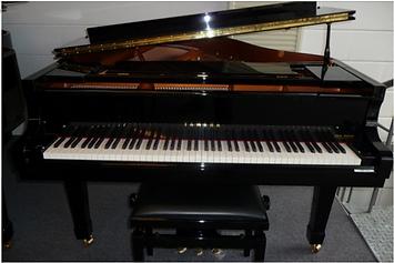 Piano Andante SARL Bernard Comolet