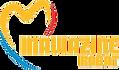 Logo_mawazine.png