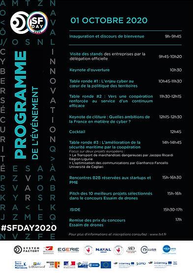 SF day-programme.jpg