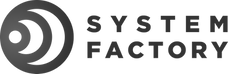 logo_sf.png