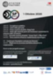 programme_italien_SFDAY2020 (3).jpg