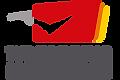 Logo-TVT-Agence-de-Developpement_demi_pa