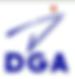 logo-dga-286x300-286x300.png