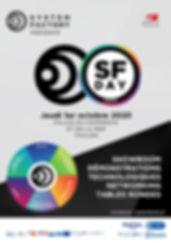 affiche_SFDay_2020 (3).jpg
