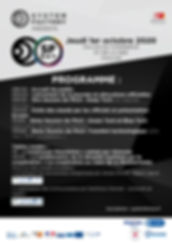 programme_SFDay_2020 (3).jpg