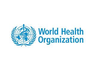 Η λίστα με τα πιο απειλητικά βακτήρια σύμφωνα με τον Παγκόσμιο Οργανισμό Υγείας