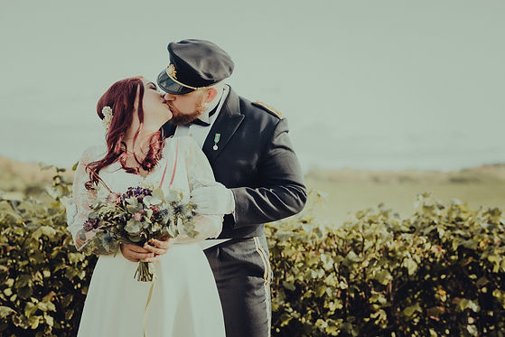 Sachs-31.Brudpar.Bröllopsfoto.Alingsås.B