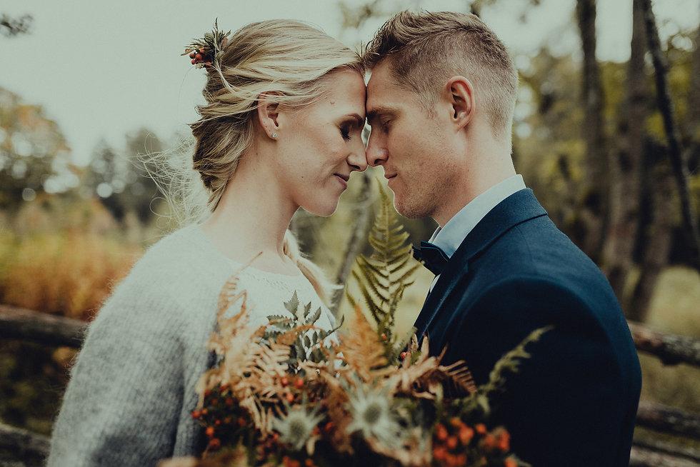 Bergendorff.Bröllopsfotograf.Bröllopsfot