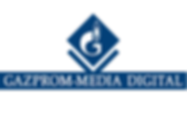 gpm-logo.png