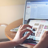 Social Media Marketing|WebSoftWay|Website designing and development company| Vaishali| Ghaziabad| Delhi| NCR| India