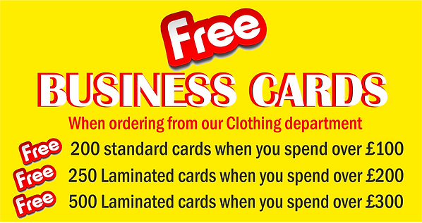 free business cards 2.png