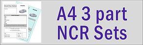 a4 3 paer ncr header.jpg