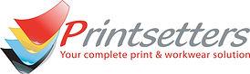 Printsetters logo.jpg