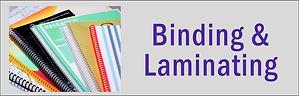 binding sml header.jpg
