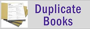duplicate books sml.jpg